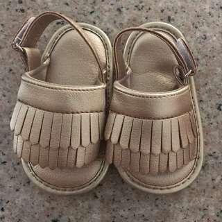🚚 Toddler Sandal Shoes