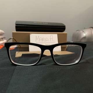 Pre-loved Burberry Eyeglasses