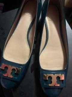 🚚 Tory Burch Shoes