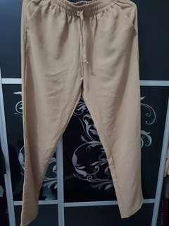 Poplook pants