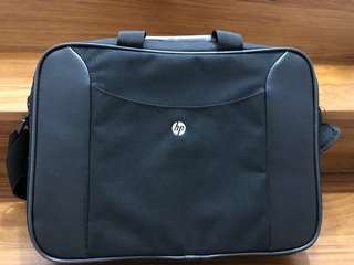 432273abd Alpha industries laptop bag insert