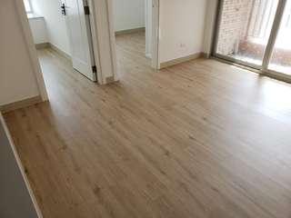 Vinyl flooring sales