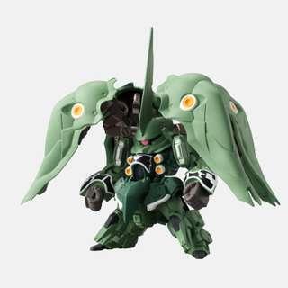FW Gundam Converge EX01
