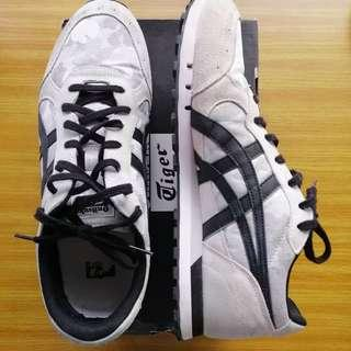 Onitsuka Tiger Colorado Eight-Five Sneakers