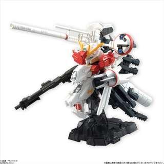 FW Gundam Converge EX03