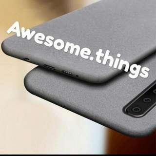 INSTOCKS!!! Huawei P30 Anti Shock Full Protection Casing 360 Degree High Quality Soft Case (New Stocks Arrived 02 April)