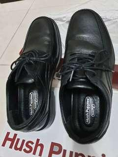 Brand new Hush Puppies Formal Shoes US 8