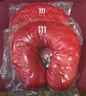Brand New Neck Pillow