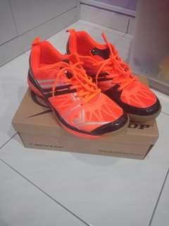 Badminton shoes predatop 10