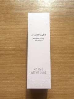 Jill Stuart Forever Juicy Oil Rouge