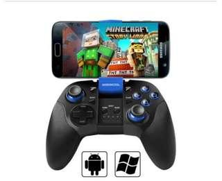 bluetooth controller android | Gaming Accessories