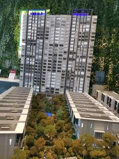 Freehold Residential Condominium for Sale