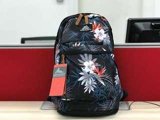 Gregory Floral Backpack