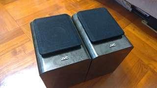 JVC SP-UX1000GR