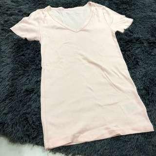 GAP Plain Shirt