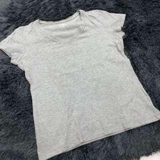 Plain BOSSINI Shirt
