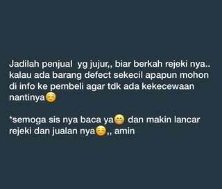 Just share☺️☺️
