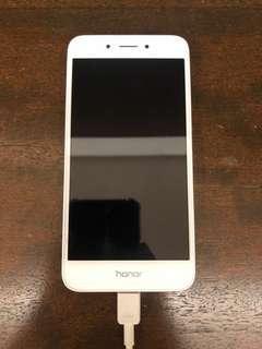 🚚 Huawei Honor 6A Pro