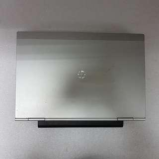 $299 HP Elitebook 2570 Preowned Core i5-3320M with Intel HD Graphics