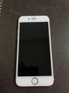 🚚 iPhone 6s 128G 最後一降