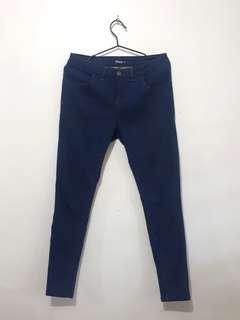 Pazzo Maong Jeans