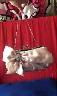 Brandnew Formal Clutch/Handbag