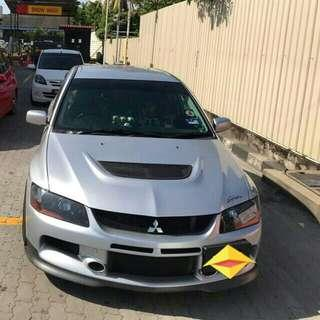 🚘FOR SELL🚗 03/2019