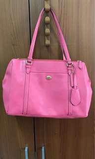 🚚 💯 Coach Shoulder Bag