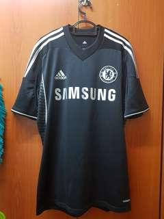 Chelsea Player Issue