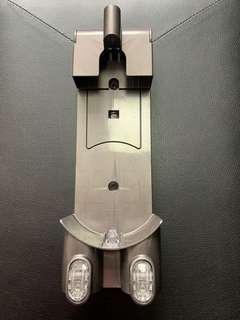 DYSON WALL MOUNT 吸塵機 掛牆架