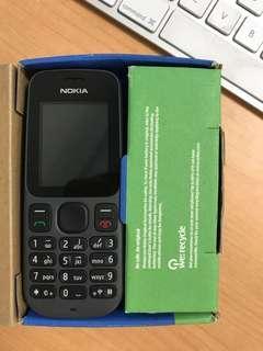 Nokia 101 MINT