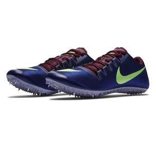 🚚 Nike Zoom Track Spikes