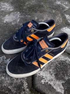 Sepatu Adidas X The Hundreds