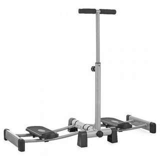 🚚 Leg magic exercise machine