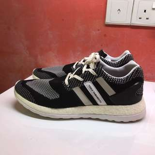dc0741d43 Adidas y3 pure boost jerry lorenzo