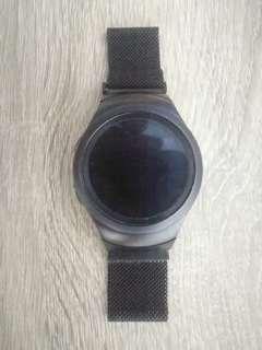 Samsung Gear Watch S2