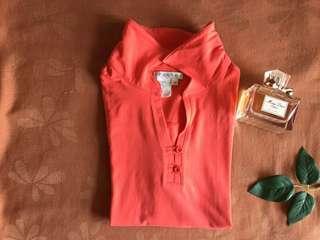 Spanner Polo Shirt