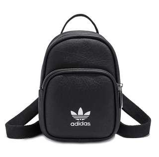🚚 Mini Adidas Classic Back Pack