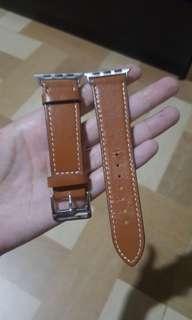 Apple watch eries 4 strap