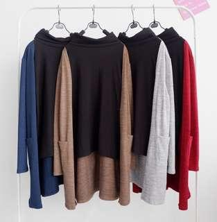 Kode ; 2IN1 CARDY VANNY