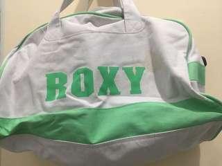 Tas Gym Roxy