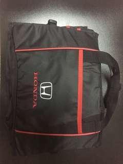 Honda - Compartment Bag