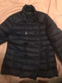 Ralph Lauren light jacket ( size Small)