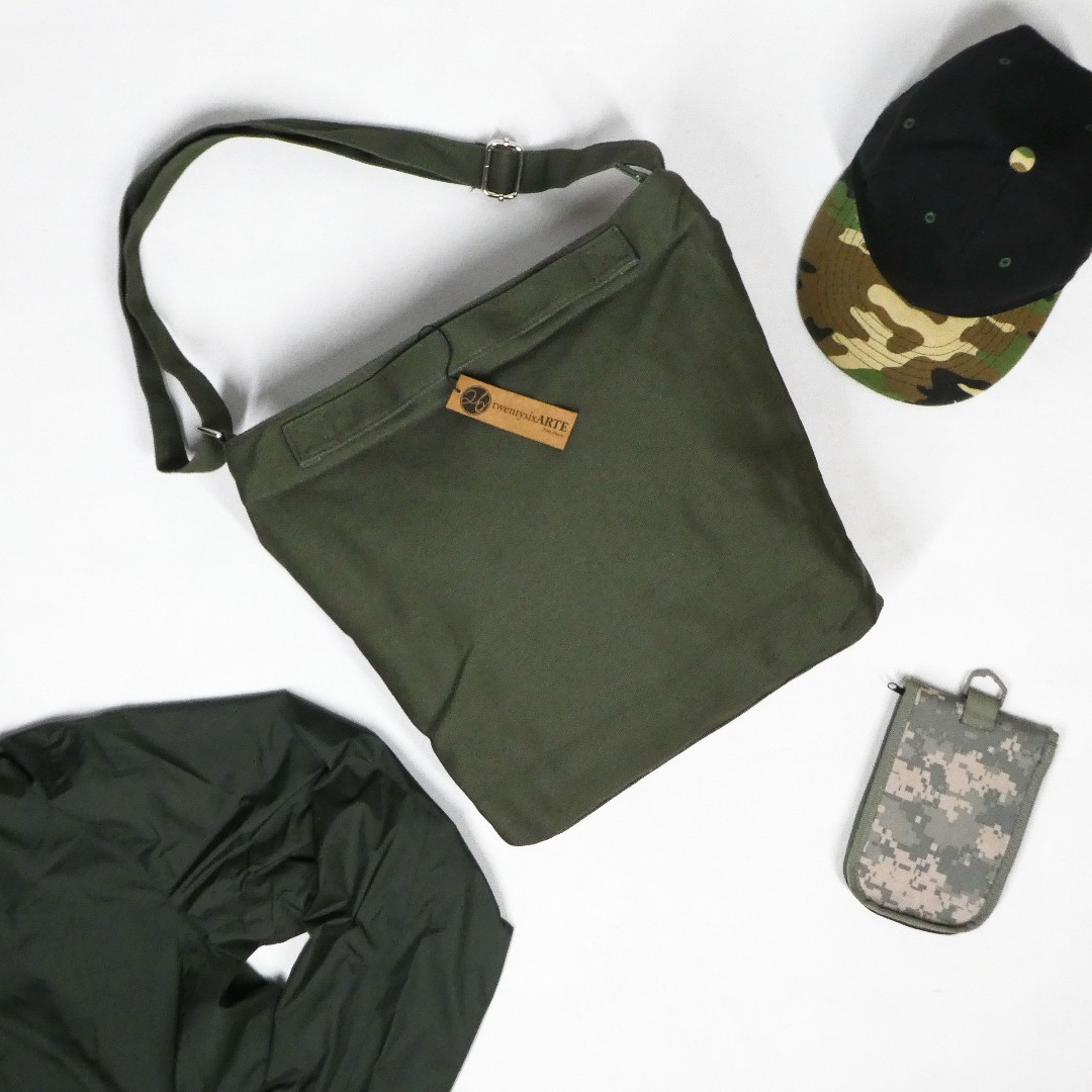 43c5e5746 ... Sling Bags. photo photo photo photo