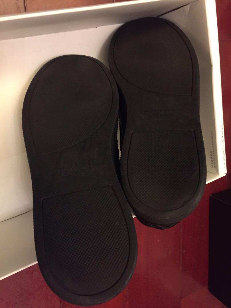Bottega Veneta Men's Shoe