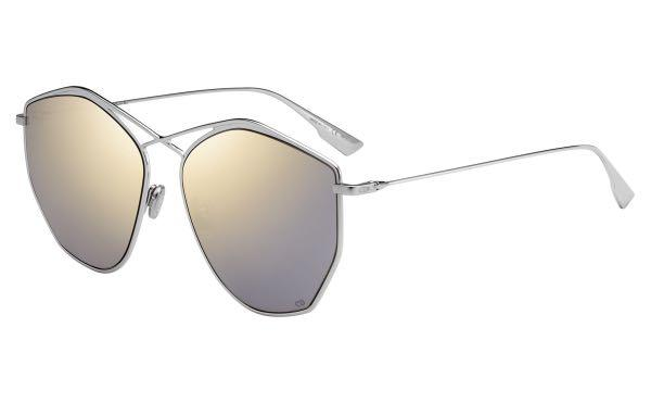 BRAND NEW DIOR diorstellaire 4 mirrored sunglasses