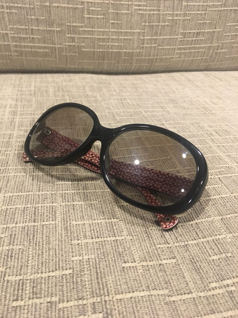 75078fbe95782 Home · Women s Fashion · Accessories · Eyewear   Sunglasses. photo photo ...