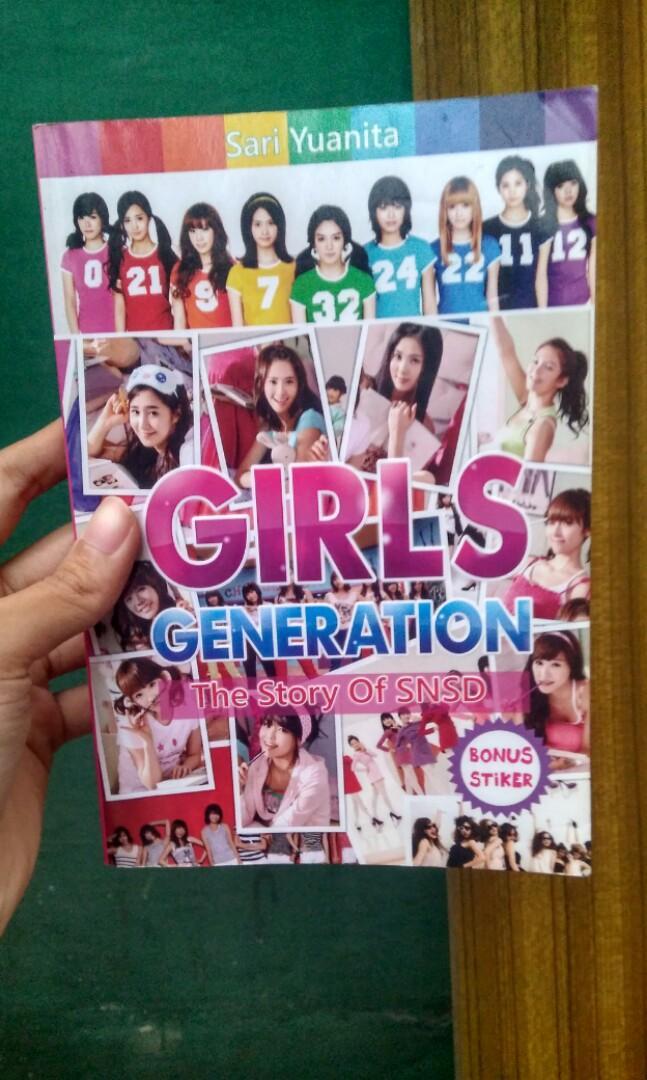 Girls Generation SNSD Yoona Taeyeon Sunny Heoyeon Yuri Seohyun KPop K Pop Kwave #tisgratis