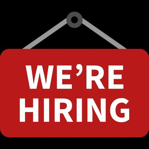 Looking for contract workers for Student Care Centre @ AMK