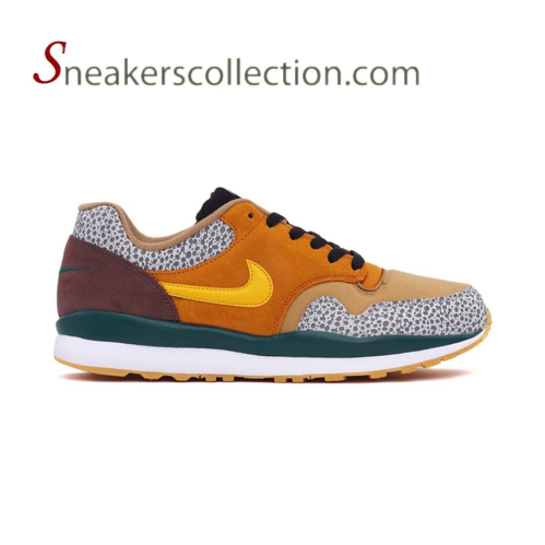 9af098cee8 Nike Air Safari SE 'Atmos', Men's Fashion, Footwear, Sneakers on ...